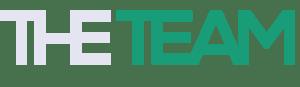logo the team