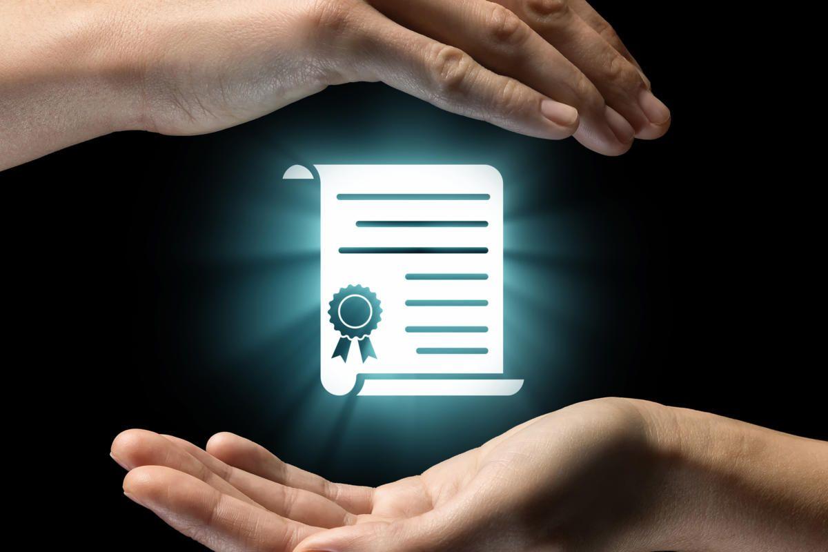 THE TEAM Attestation Certification officiel de PMI PMP RMP ACP Scrum.org PSM PSPO SAFe Agilist ECBA PBA